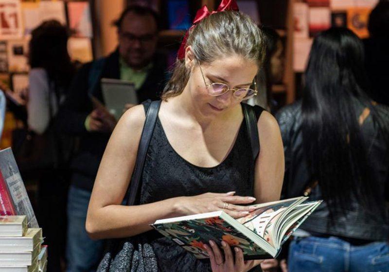 Abrieron convocatoria a escritores para la FILBo 2020
