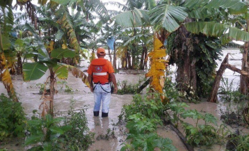 Declaran improcedente declaratorias de calamidad pública y emergencias manifiestas en municipios del Meta