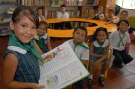 Más beneficios de Cofrem con el Subsidio Educativo Concurrente