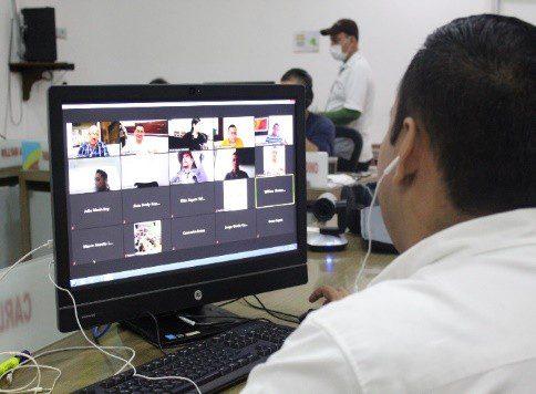 Concejales hicieron recomendaciones sobre el Plan de Desarrollo de Villavicencio