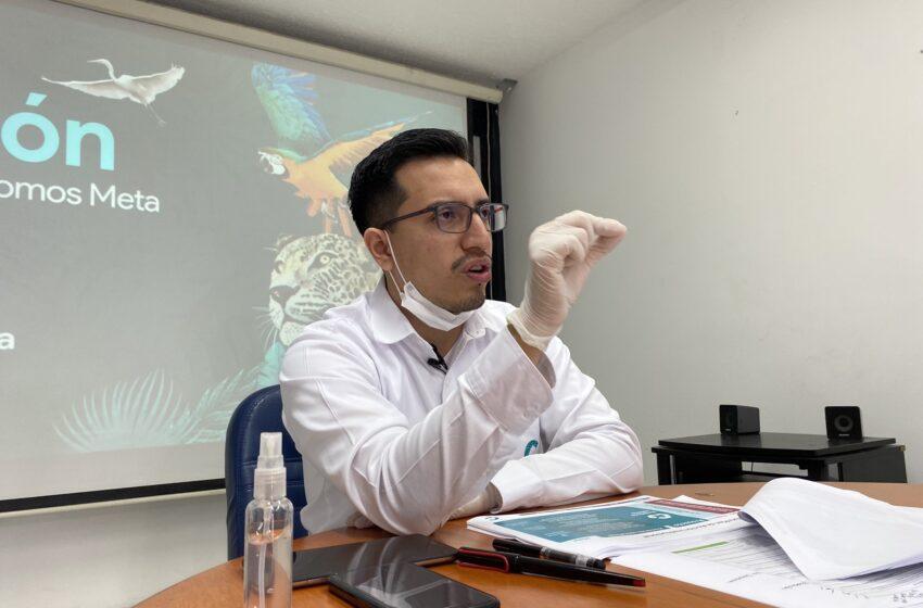 Plan que define el futuro ambiental del Meta fue aprobado en Cormacarena