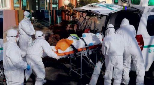 Los casos llegan a 5,3 millones con 342.000 muertes en todo el mundo