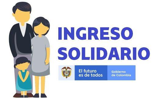 Familias marginadas no saben cómo poder recibir el llamado Ingreso  Solidario