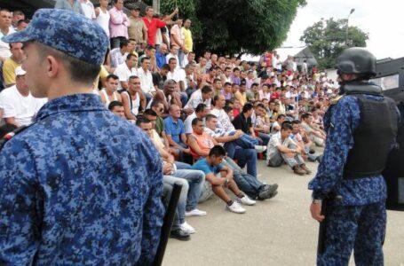Sobre el verdadero acontecer en la cárcel de Villavicencio, reporte doloroso de los internos