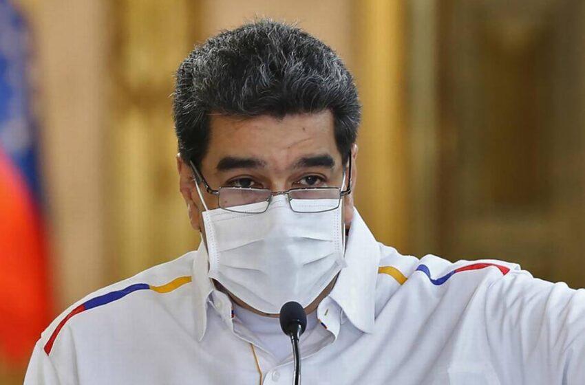 Son ya 45 los detenidos por ataques en Venezuela, uno sobrino del exgeneral Clíver Alcalá