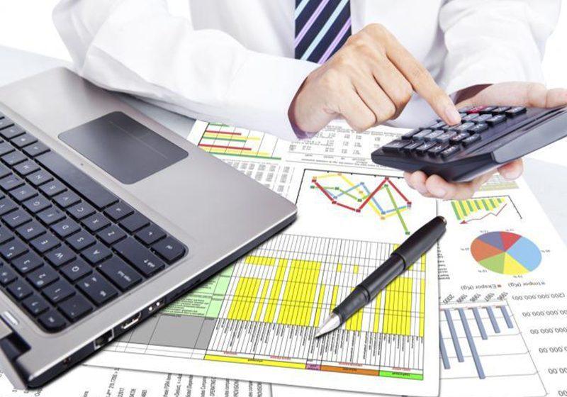 Rentas del Meta ofrece el servicio por internet para registro de impuestos y de escrituras