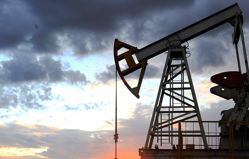 La AIE revisa al alza sus previsiones sobre la demanda petrolera en 2020