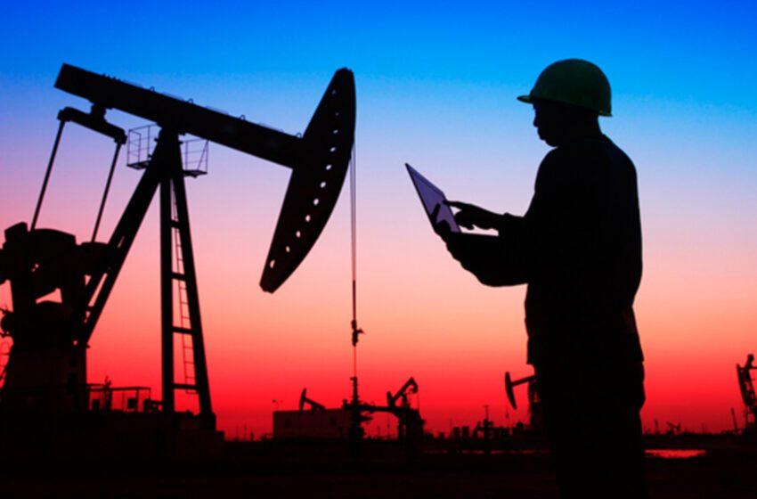 Protocolos de medidas preventivas para cambio de turnos en compañías petroleras