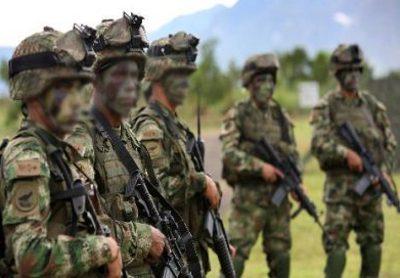 Piden presencia de Fuerza Pública en alto Vichada luego del asesinato de líder social en Puerto Nariño