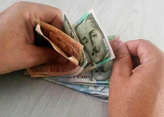 No a rebajar los salarios de los trabajadores, dice el Banco Mundial