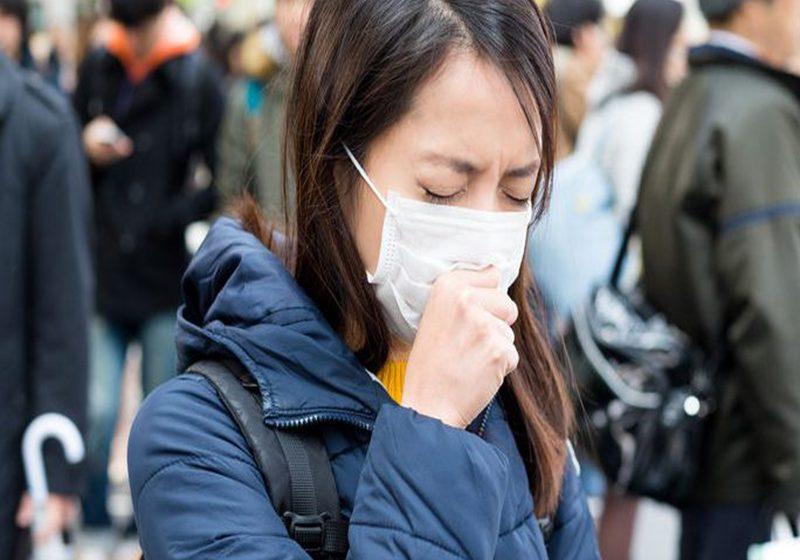 No estigmatizar a personas enfermas de coronavirus piden autoridades de salud