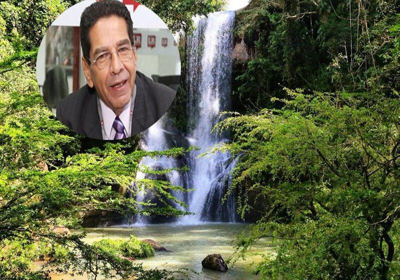 Acciones colectivas y compromiso requiere el Turismo del Meta, dice Rudesindo Moreno