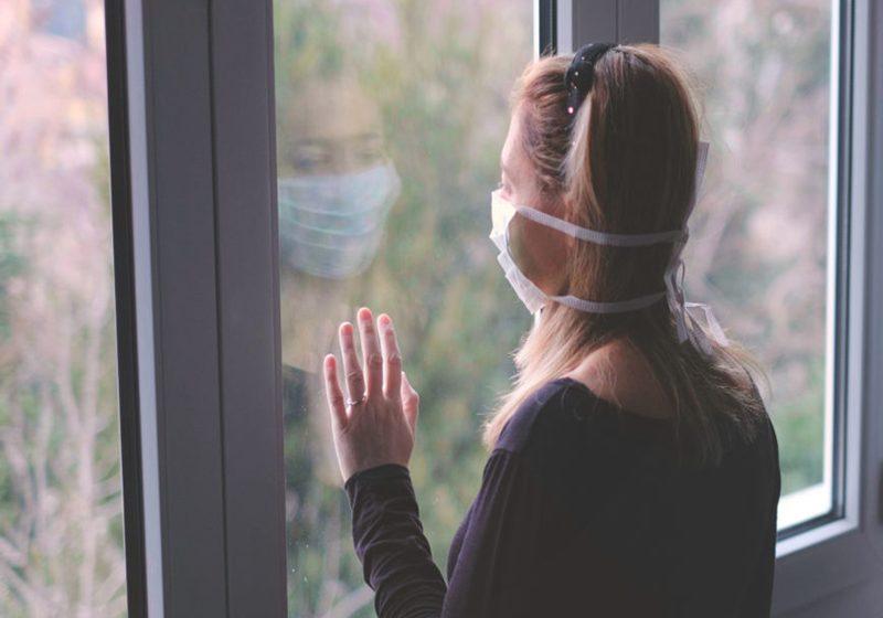 40 profesionales entre psicólogos y psiquiatras atenderán problemas mentales ocasionados por el aislamiento