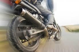 Controlar velocidad de automotores piden a Movilidad