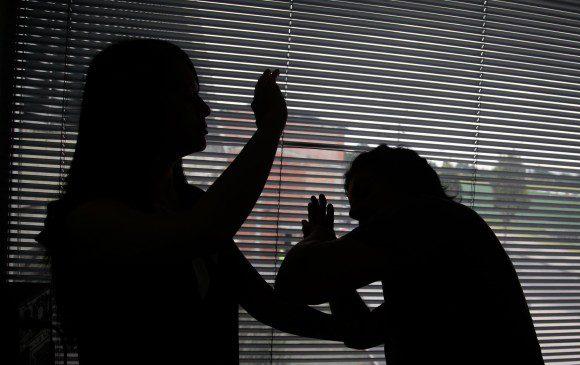 Aumentan casos por violencia intrafamiliar en aislamiento preventivo