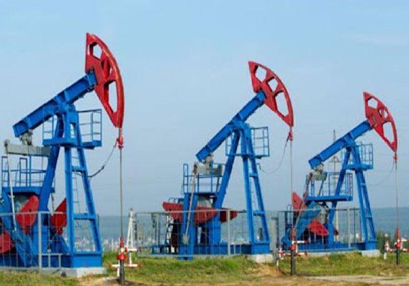 Rusia y EE.UU. debaten medidas para normalizar el mercado del petróleo