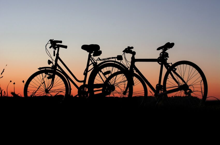 No habrá restricción vehicular hoy por el día mundial de la bicicleta