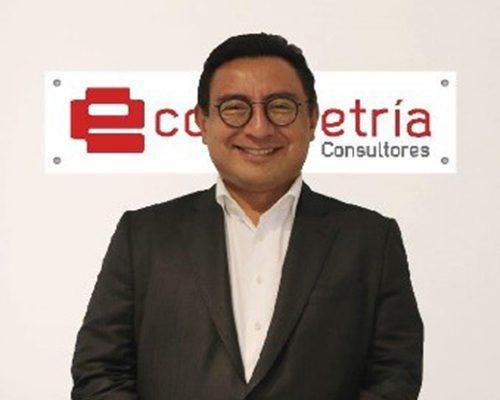 Imaginando la Economía en el Meta después del  Coronavirus, tratará en Cofrem Mauricio Olivera