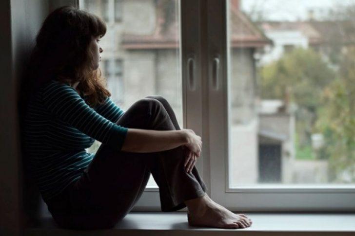 Efectos del aislamiento en la pareja y la crianza de los hijos