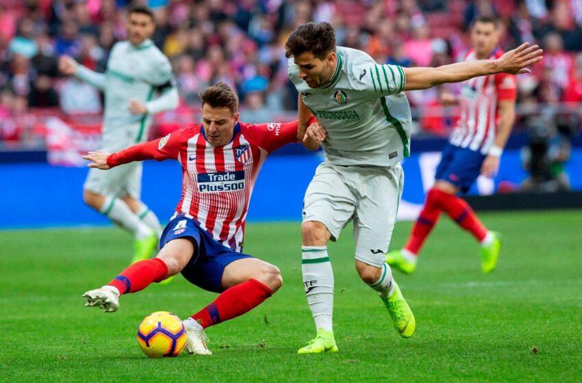 Santiago Arias: «Ya queríamos regresar y jugar, hacía mucha falta»