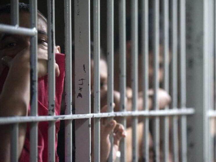 Reportan ocho contagios por coronavirus en la Penitenciaria de Acacías
