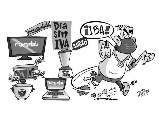 Distanciamiento social – El Colombiano
