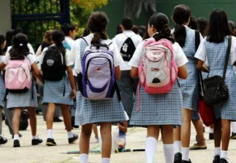 Colegios privados listos para retorno a clases, conforme decisión del Mineducación