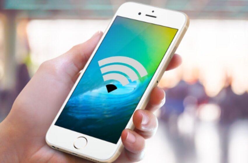 Problemas de señal telefónica e internet en varias zonas de la Orinoquia colombiana