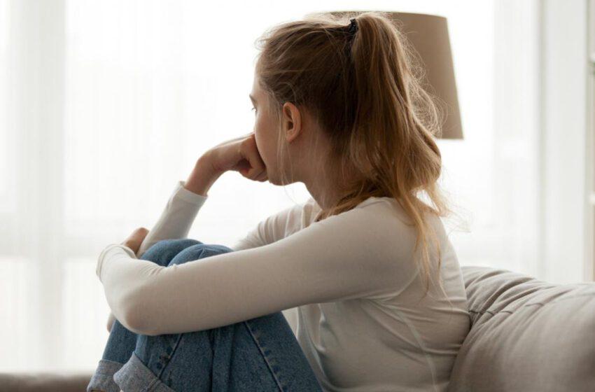 Cuidado con la depresión que nos afecta por el coronavirus, advierten los profesionales de la  medicina