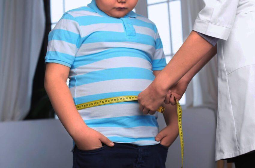 ¿Se puede saber desde chico si uno desarrollará diabetes?