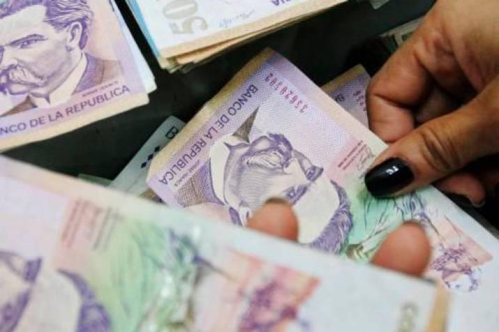 """""""Poner a circular el presupuesto para reactivar la economía en el Meta"""" pidió el abogado Edgar Ardila"""