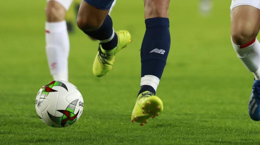 Dimayor ya habría escogido cómo se jugará la liga colombiana al reanudarse