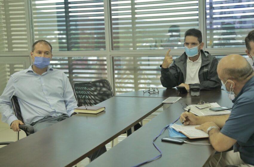895 personas se recuperaron del coronavirus en el Meta reportó el Instituto de Salud