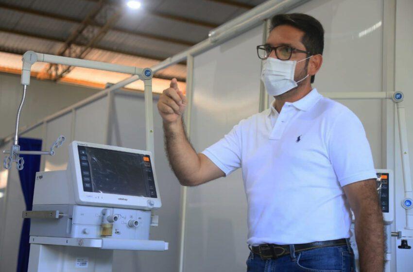 En Granada empieza la cacería de los asintomáticos del coronavirus