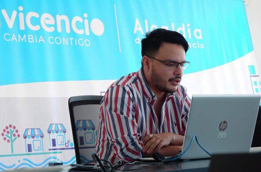 Diversas conjeturas sobre la renuncia de los integrantes de la Administración de Villavicencio