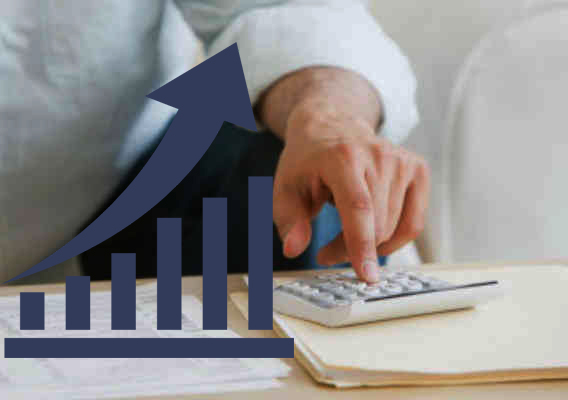 Aumentó el recaudo por impuesto de registro, cuyo valor se invierte en obras para el beneficio colectivo