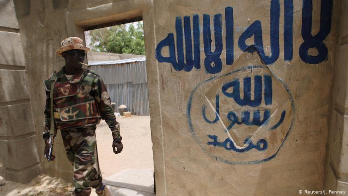 Boko Haram mata a al menos 70 personas e incendia aldea en noreste de Nigeria