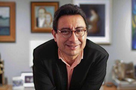 Con actitud de compromiso se debe transformar el Meta, dice Mauricio Olivera