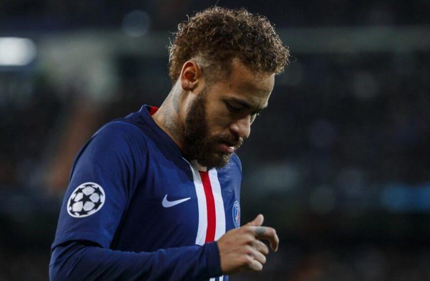 Condenaron a Neymar a pagarle millonaria suma al Barcelona por incumplir contrato