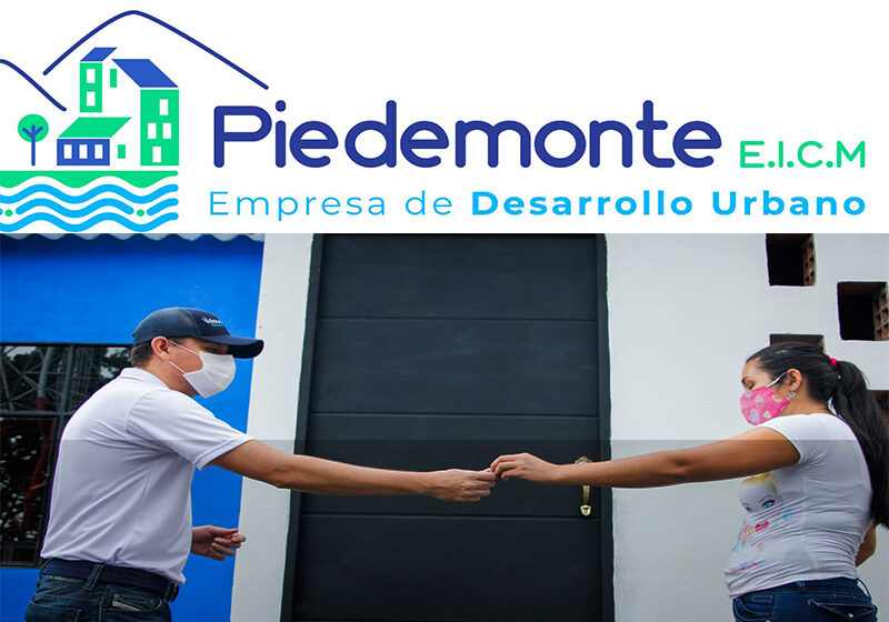 Villavivienda de Villavicencio será una nueva entidad para beneficio colectivo, señalan en el Concejo