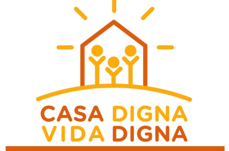 """Villavicencio beneficiaria del programa """"Casa digna vida digna"""" del Ministerio de Vivienda"""