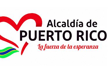 Hallazgos administrativos, disciplinarios, penales y Fiscales en contrato con la Alcaldía de Puerto Rico