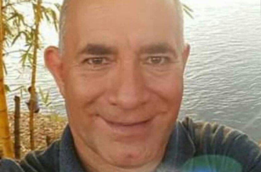 Murió el abogado Rodrigo Patiño Pastrana
