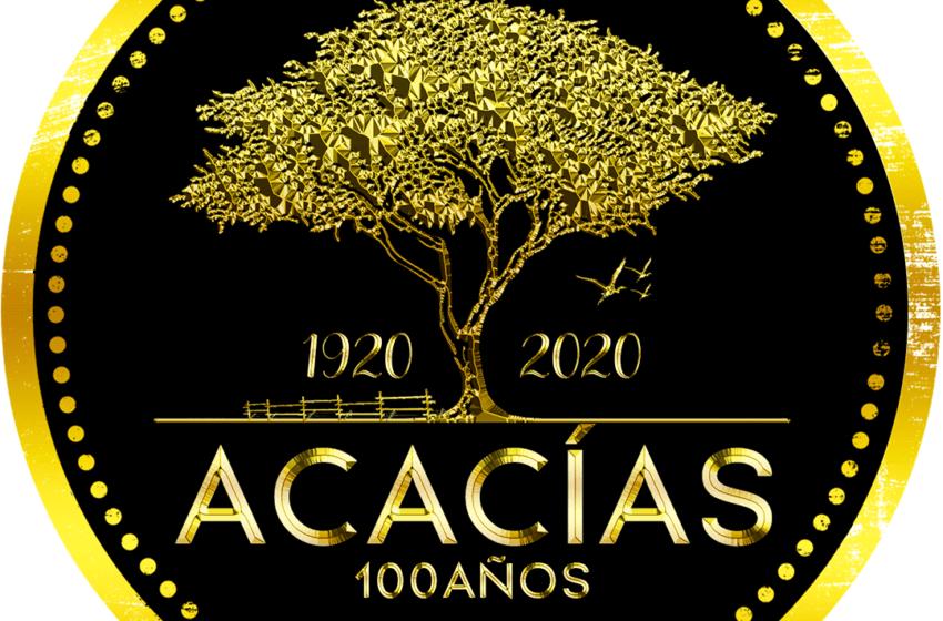 El Congreso hace reconocimiento al centenario de Acacías el 7 de agosto