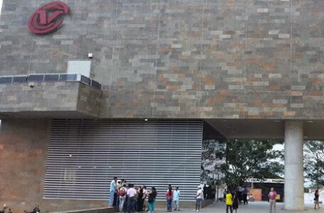 La Superintendencia inició intervención de la Cámara de Comercio por elección de Sánchez y despido de Vega