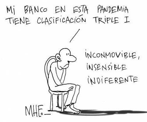 Por:MHEO – (El País)