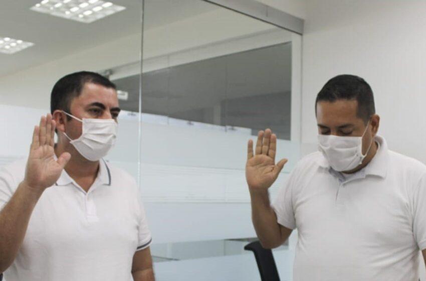 Declaran sin validez designación de Víctor Delio Sánchez en la Cámara de Comercio