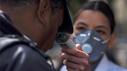 """""""La pandemia está sin control porque el gobierno ignoró las recomendaciones médicas"""""""