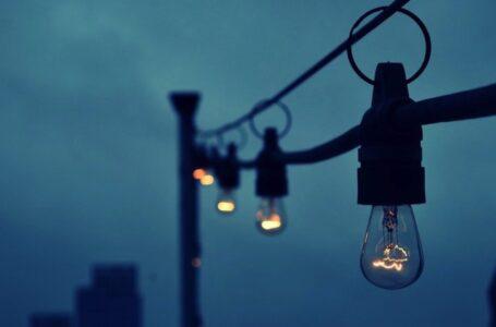 La Electrificadora reconoce fallas en el suministro de energía