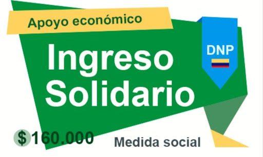 Buscan beneficiarios del bono solidario para que cobren o de lo contrario se trasferirá a otros necesitados